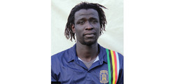 Small_sadou_diagne