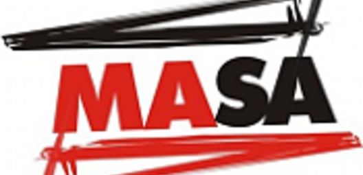 Large_masa_logo_opt_1