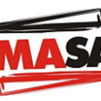 Middle_masa_logo_opt_1